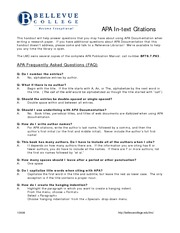 essay referncing How to cite an essay online in mla this is similar to a chapter in a book or anthology cite the author of the essay, the name of the essay, the name of the collection, the.