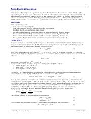 9-acids-bases-and-equilibrium-experiment.pdf