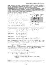 Thermodynamics HW Solutions 503