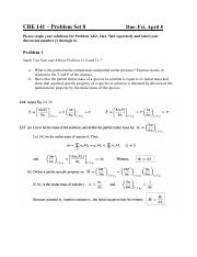 141-PS-8-solutions.pdf