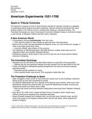common apush essay questions The common app change to the prompts fairly frequently, so make sure you're familiar with the most up-to-date versions of the common app essay questions if you have friends or siblings who applied in past years, don't assume that you can take the exact same approach they did.