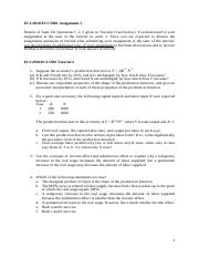 Tutorial 2 and Assignment 2.pdf