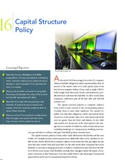 Chapter 16  Capital Structure Policy.pdf