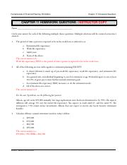 Hw Ch 8 Answers Pdf Fundamentals Of Financial Planning 5th Edition Chapter 8 Homework Questions Chapter 8 Homework Questions Instructor Copy Name Course Hero