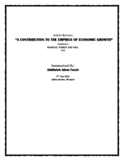 A_CONTRIBUTION_TO_THE_EMPRICS_OF_ECONOMI