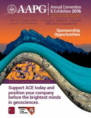 ACE-2016-Sponsorship-Packages