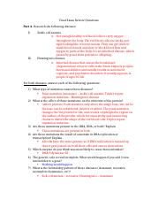 Final Exam Review Questions-2.docx