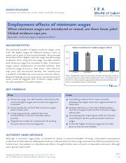 employment-effects-of-minimum-wages.pdf