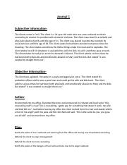 case Journal 1 hms102.docx
