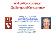 S1-M1-P2-concurrency-challenges