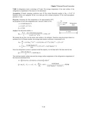 Thermodynamics HW Solutions 556