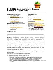 BSC2011L Syllabus_Summer 2017_revised(1) (3).docx
