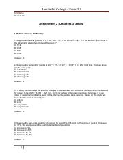 Assignmnet 2 Answer.pdf