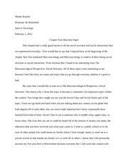 lauren slater essay   YouTube Prezi See all books by Lauren Slater