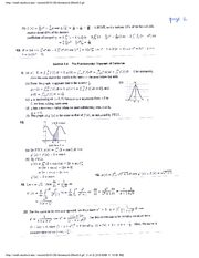 page2-hw5 solution