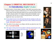 3-Orbital Mechanics.pdf