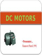 dcmotors-141028111708-conversion-gate01.pptx