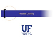 HDF17_Process+Costing