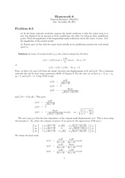 solutions_HW6