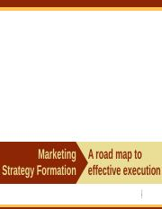 MGT-402 BLOCK 1 Marketing Strategy Framework Info Systems and Research (1).pptx