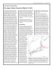 Japan-eq-report-tsunami2