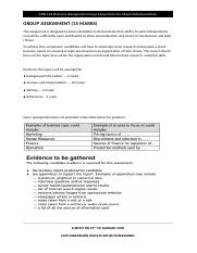 173_MGMT 0120_IEN01040_5182_118_GROUP ASSIGNMENT.docx