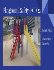Playground Safey-ECD 220.pdf