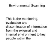 Week_2_Environmental_Scanning_and_Industry_Analysis