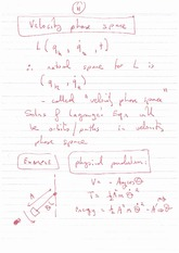 Lecture_4_VelocityPhaseSpace_SHO