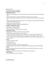 Body and Hair Care Notes .pdf