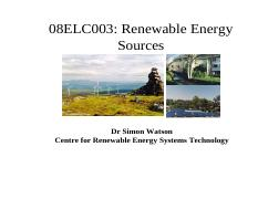 L1_Intro_Why_Renewables.pdf