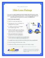 Ohio_Lease_Package_3099188-5345382