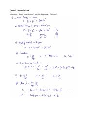 problem solving wk9 solutions_09 (1)