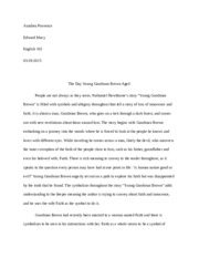 Essay 1 Eng 102.docx