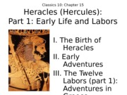 Ch15+Heracles+Part1.pptx
