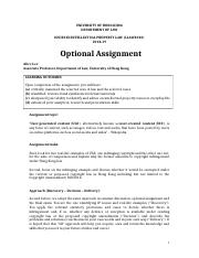 2018-19 IP Optional Assignment.docx
