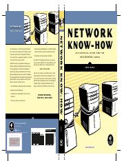 Network Know-How.pdf