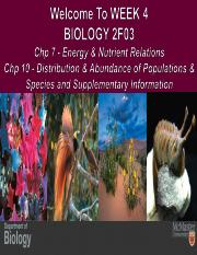 FALL 2015 BIOLOGY 2F03 WEEK 4 CHPS 7 & 10 PPT LECTURE5.pdf