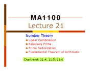 lecture21(complete)