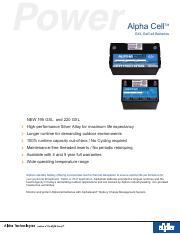 ZXHN+F670+V1 0+PON+ONT+Product+Flyer pdf - AC1600 Dual Band Gigabit