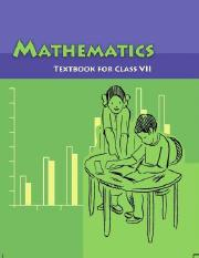 03 - Std'07 - Mathematics.pdf