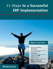 erp-implementation-plan-11-steps.original.pdf