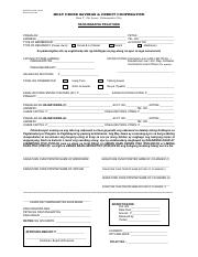 loan-application-form-for-collcharetc