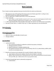 ECO2023 HANDOUT Rent Controls.docx