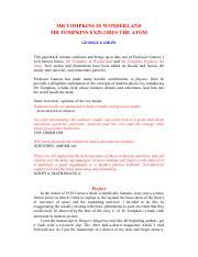 Printables Of Atom Clash Of The Titans Worksheet Geotwitter Kids
