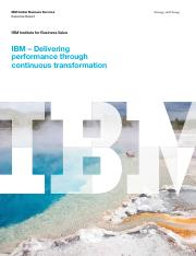 IBM Strategy IGS.pdf