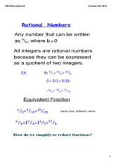Fraction_Notes