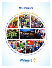 2013-annual-report-for-walmart-stores-inc_130221024708579502