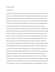 NEW ENGLISH ESSAY.docx