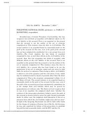 10 Philippine National Bank vs. Raymundo.pdf